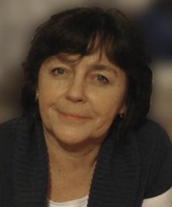 Ela Czaja