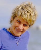 Dorota Hazuka-Furgalska