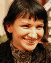 Marta Andrysiak