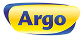 https://www.argo.pl/