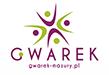 https://www.gwarek-mazury.pl