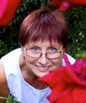Jola Jurkiewicz